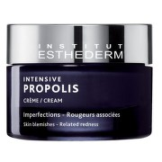 Esthederm INTENSIVE PROPOLIS CREAM 50 ml