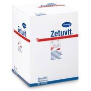 Kompres Zetuvit E nesterilní 20x20cm 50ks - II. jakost