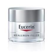 EUCERIN HYALURON-FILLER denní krém 50ml - II. jakost