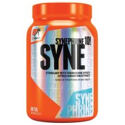 EXTRIFIT Syne 10mg Thermogenic Burner 60 tablet