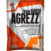 EXTRIFIT Agrezz 20.8g Orange