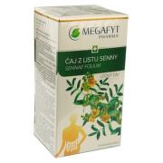 ČAJ Z LISTU SENNY léčivý čaj 20 I