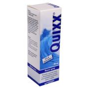 Quixx nosní sprej 30ml