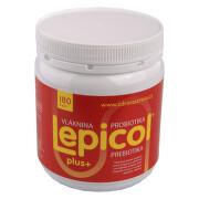 Lepicol PLUS trávicí enzymy cps.180