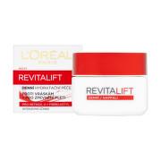 L'Oréal ParisRevitalift denní krém proti vráskám a pro zpevnění pleti 50ml