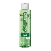 Garnier BIO Purifying Thyme zkrášlující pleťová voda pro smíš. až mast. pleť 150ml