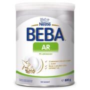 BEBA A.R. 800g