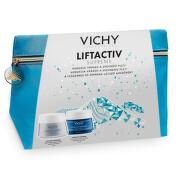 VICHY LIFTACTIV SUPREME Vánoce 2020