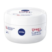 NIVEA krém Urea & care 300ml