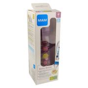 MAM Lahev Baby Bottle 330ml 4+měsíců