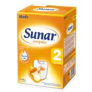 Sunar complex 2 600g (nový) - balení 6 ks