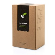 AROMATICA Bylinný čaj Prostata 20x2g