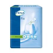 TENA Fix Premium X-Large - Inkontinenční kalhotky fixační (5ks)
