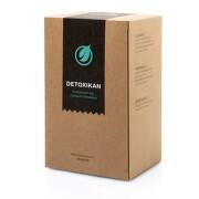 AROMATICA Bylinný čaj Detoxikan 20x2g