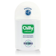 Chilly intima Fresh 200ml
