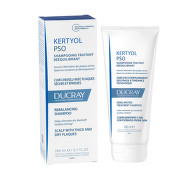 DUCRAY Kertyol PSO keratoredukční šampon 200ml