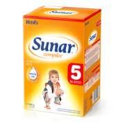 Sunar complex 5 600g (nový) - balení 6 ks