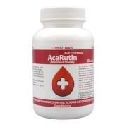 AceRutin cps.60x240mg