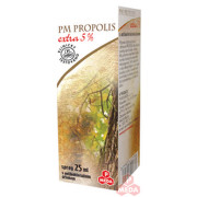 Propolis extra 5% spray 25 ml