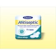 DHV Oasis Antiseptic ultra 9ks