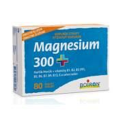 Magnesium 300+ tbl.80 - II.jakost