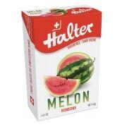 HALTER bonbóny Meloun 40g (water melon) H203348