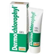 Dermochlorophyl gel 50ml Dr.Müller