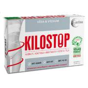 Astina KILOSTOP cps. 60