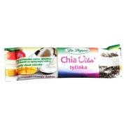 Dr.Popov Chia Vita tyčinka 40g