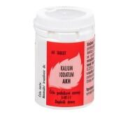 Kalium iodatum AKH por.tbl.60