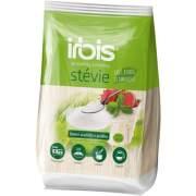 IRBIS se sladidly z rostliny Stévie - sypké 250 g
