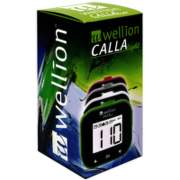 Glukometr Wellion Calla light