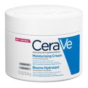 CERAVE Hydratační krém 340 ml