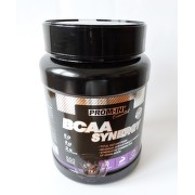 Essential BCAA Synergy 550 g cola, Prom-In