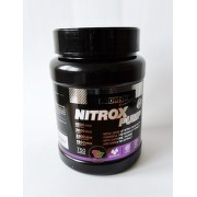 Essential Nitrox Pump 750 g malina, Prom-In