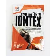 Iontex Forte 40 g orange, Extrifit
