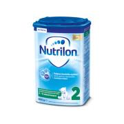 Nutrilon 2 800g - balení 6 ks