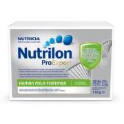 Nutrilon Human Milk Fortifier 50x2.2g