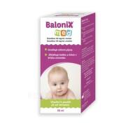 Balonix med 50ml - II. jakost
