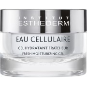 Esthederm CELLULAR WATER FRESH MOISTURIZING GEL 50 ml