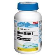 Swiss NatureVia Magnesium 1 420mg tbl.90