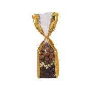 POEX Choco Exclusive Mlsný balíček 600g