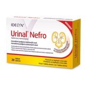 Walmark Urinal Nefro tbl.20