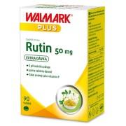 Walmark Rutin 50mg tbl.90