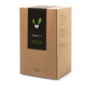 AROMATICA Bylinný čaj TlakTEA 20x1.5g
