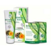 Biovenol krém 200ml + dárek Bivenol micro tbl.20
