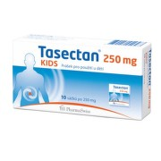 Tasectan Kids 250mg 10sáčků