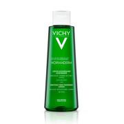 VICHY NORMADERM Čistící tonikum 200 ml