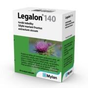 LEGALON 140 140MG tvrdé tobolky 30
