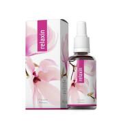 ENERGY Relaxin bylinný koncentrát 30 ml